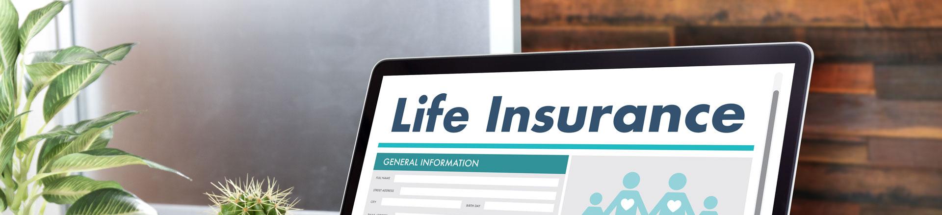 Term Life Insurance Quotes Canada - Daya Insurance