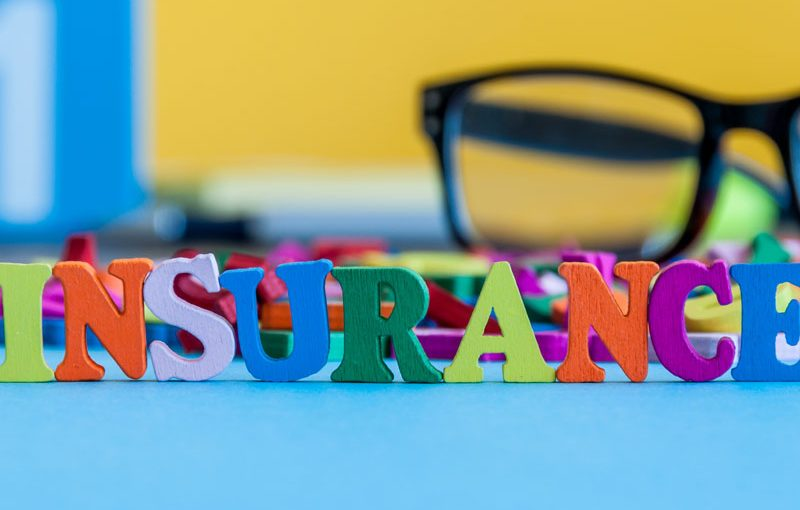 Supervisa insurance cost