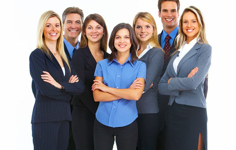 Group Life Insurance Canada