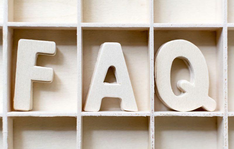 FAQs on Super Visa Insurance for Parents