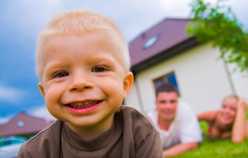 Life Insurance for minor Children